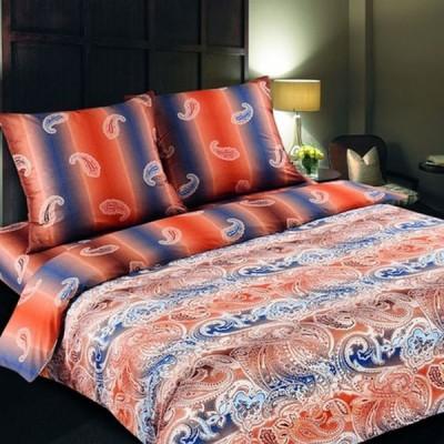 Постельное белье Stile Tex Кашемир (размер 2-спальный)