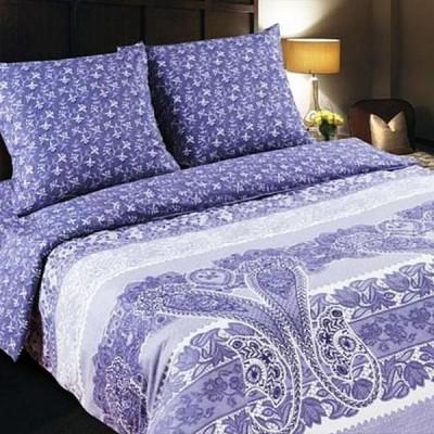 Постельное белье Stile Tex Кружевница (размер 1,5-спальный)