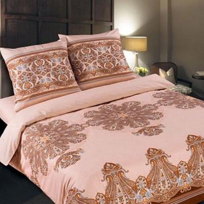 Постельное белье Stile Tex Турецкие мотивы (размер 2-спальный)
