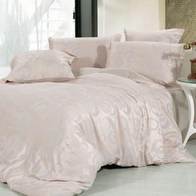 Постельное белье Stile Tex B-07 (размер 2-спальный)