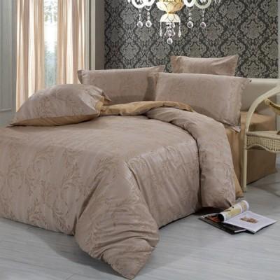 Постельное белье Stile Tex B-06 (размер 1,5-спальный)