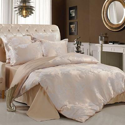 Постельное белье Stile Tex B-39 (размер 1,5-спальный)