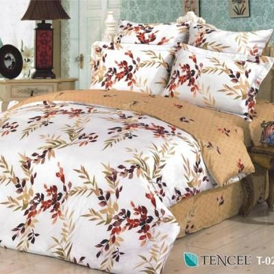 Постельное белье Stile Tex Т-02 (размер 2-спальный)