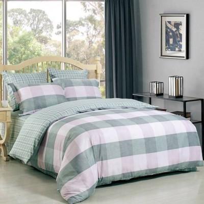 Постельное белье Stile Tex L-02 (размер 1,5-спальный)