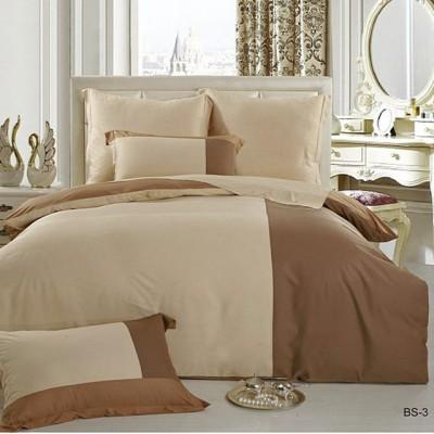 Постельное белье Valtery BS-03 (размер 2-спальный)