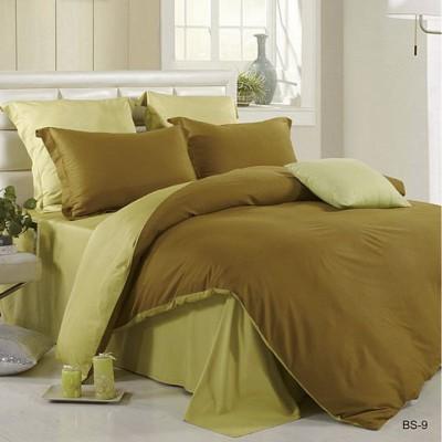 Постельное белье Valtery BS-09 (размер 1,5-спальный)