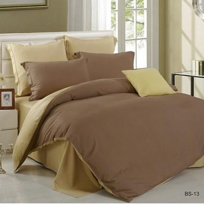 Постельное белье Valtery BS-13 (размер 2-спальный)