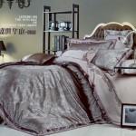 Комплект постельного белья Valtery 220-126 (размер 2-спальный)