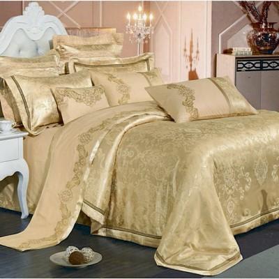 Постельное белье Valtery 220-127 (размер 2-спальный)