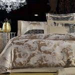 Комплект постельного белья Valtery 220-131 (размер 2-спальный)