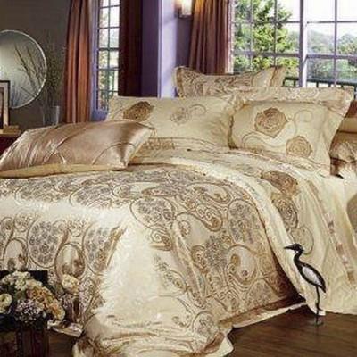 Постельное белье Valtery 220-50 (размер 2-спальный)