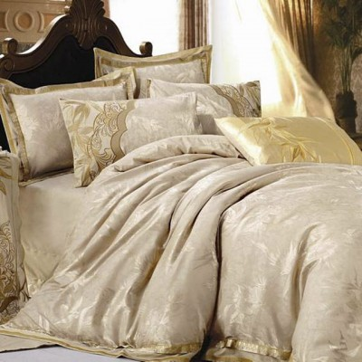 Постельное белье Valtery 220-55 (размер 2-спальный)