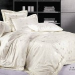 Комплект постельного белья Valtery 220-58 (размер семейный)