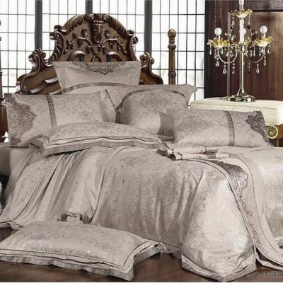 Постельное белье Valtery 220-59 (размер 2-спальный)