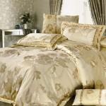 Комплект постельного белья Valtery 220-61 (размер евро)