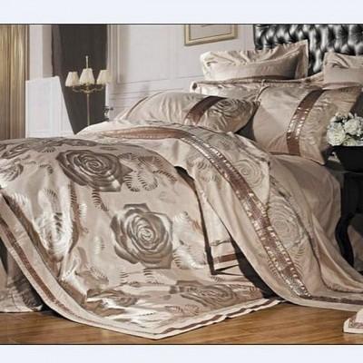 Постельное белье Valtery 220-62 (размер 2-спальный)