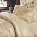 Комплект постельного белья Valtery 220-65 (размер 2-спальный)