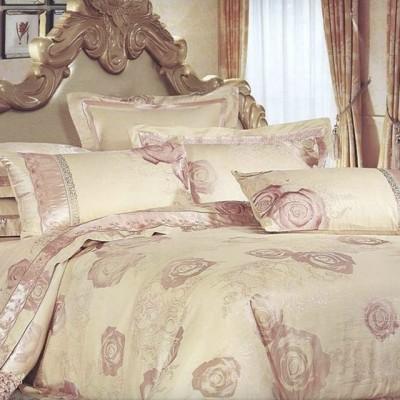 Постельное белье Valtery 220-66 (размер 2-спальный)