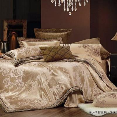 Постельное белье Valtery 220-79 (размер 2-спальный)