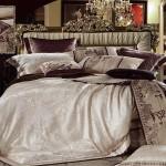 Комплект постельного белья Valtery 220-85 (размер семейный)