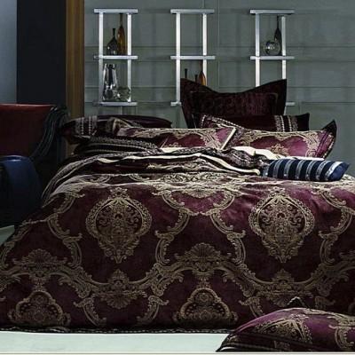 Постельное белье Valtery 220-90 (размер 2-спальный)
