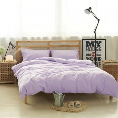Постельное белье Valtery LE-04 (размер 1,5-спальный)