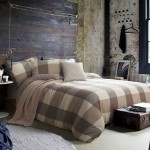 Комплект постельного белья Valtery LE-12 (размер 2-спальный)