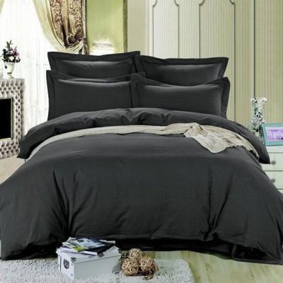Постельное белье Valtery LE-13 (размер 1,5-спальный)