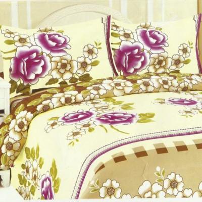 Постельное белье Valtery MF-02 (размер 1,5-спальный)