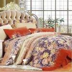 Комплект постельного белья Valtery MF-30 (размер 2-спальный)