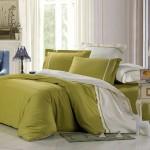 Комплект постельного белья Valtery OD-15 (размер евро)