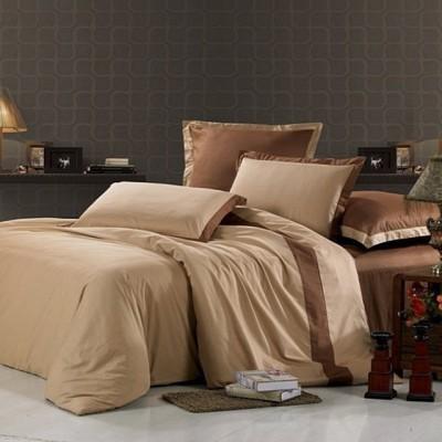 Постельное белье Valtery OD-16 (размер 1,5-спальный)