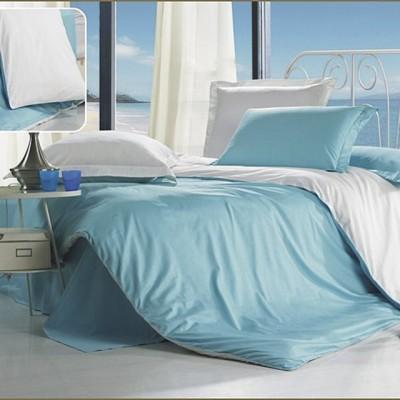Постельное белье Valtery OD-22 (размер 1,5-спальный)