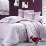 Комплект постельного белья Valtery OD-23 (размер евро)