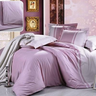 Постельное белье Valtery OD-24 (размер 1,5-спальный)