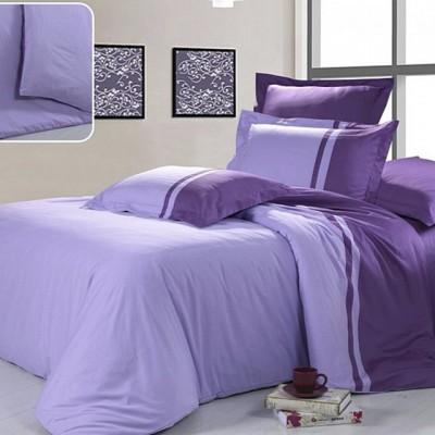 Постельное белье Valtery OD-25 (размер 1,5-спальный)