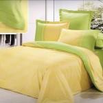 Комплект постельного белья Valtery OD-27 (размер 2-спальный)