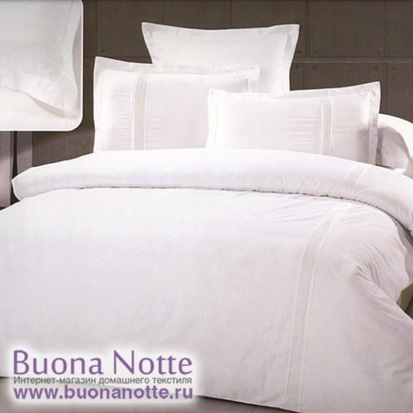 Комплект постельного белья Valtery OD-31 (размер евро)