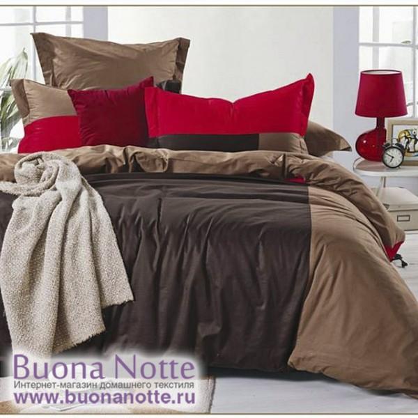 Комплект постельного белья Valtery OD-35 (размер 2-спальный)