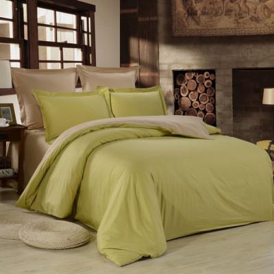 Постельное белье Valtery LS-04 (размер 1,5-спальный)