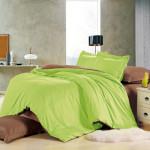 Комплект постельного белья Valtery LS-06 (размер 2-спальный)