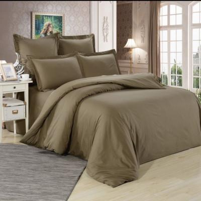 Постельное белье Valtery LS-15 (размер 1,5-спальный)