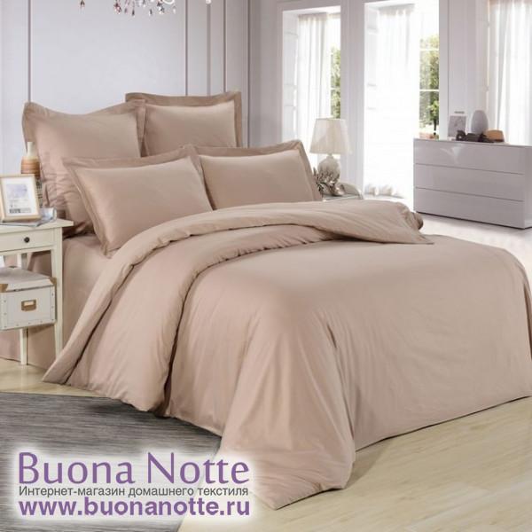 Комплект постельного белья Valtery LS-16 (размер 2-спальный)