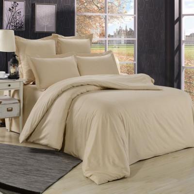 Постельное белье Valtery LS-17 (размер 1,5-спальный)