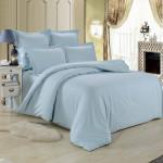 Комплект постельного белья Valtery LS-21 (размер евро)