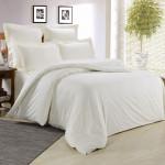 Комплект постельного белья Valtery LS-22 (размер евро)