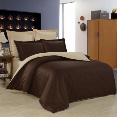 Постельное белье Valtery LS-24 (размер 2-спальный)