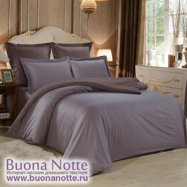 Комплект постельного белья Valtery LS-26 (размер семейный)
