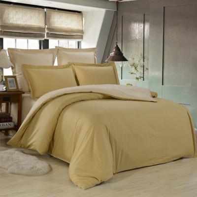 Постельное белье Valtery LS-27 (размер 1,5-спальный)