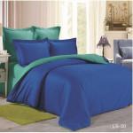 Комплект постельного белья Valtery LS-30 (размер 1,5-спальный)